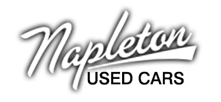 Napleton Used Cars