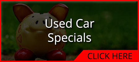 Used Cars West Palm Beach